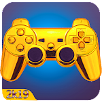 Goldenn PSP EmuLator 2019 2.1