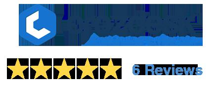 12d Synergy Verified Reviews: Crozdesk