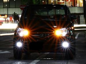 アルト HA36S FーM/Tのカスタム事例画像 Black Foxさんの2019年07月05日22:11の投稿