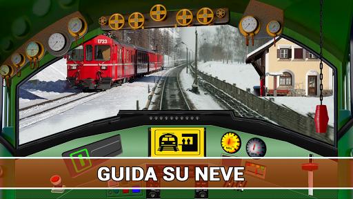 模擬必備免費app推薦|列車 ドライブ シミュレータ 2016線上免付費app下載|3C達人阿輝的APP