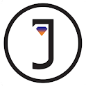 Jewels Airport Transfers icon