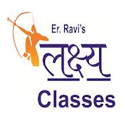 Lakshya Classes(IIT/NEET)