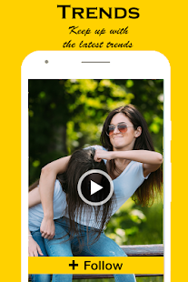 VideoWorld - Social Prank Videos - náhled