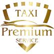 Premium: Taxi service in Vladivostok APK