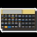 GO-01B Gold icon
