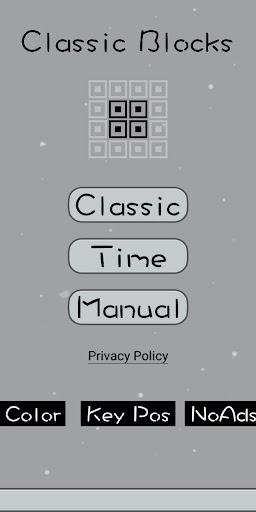 Classic Blocks filehippodl screenshot 4