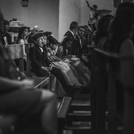 Fotógrafo de bodas Miguel Villasmil (miguelvillasmil). Foto del 09.12.2017