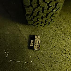 デリカD:5 CV5W 平成24年式Gパワーパッケージのカスタム事例画像 大工のけんさんの2020年04月01日21:36の投稿