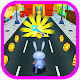 Pet Subway Racing APK
