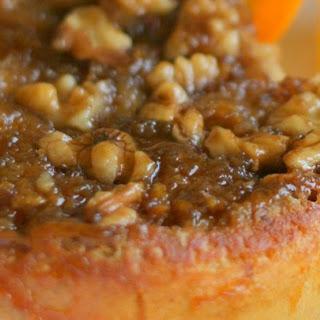 Overnight French Toast With Orange Juice Recipes