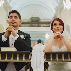 Fotógrafo de bodas Eduardo Espinosa (popds). Foto del 12.02.2016
