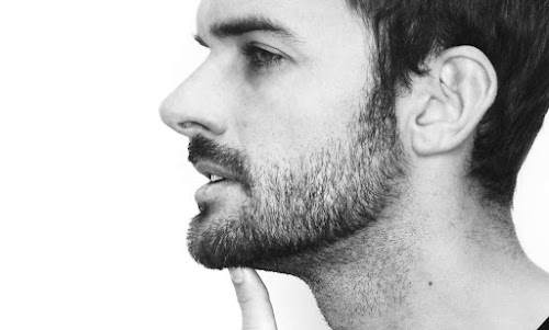 Wide Jaw Cosmetic Treatment In Manchester | The Platinum