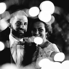 Hochzeitsfotograf Martin Hecht (fineartweddings). Foto vom 13.05.2018