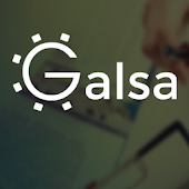 Galsa for Meetings Management