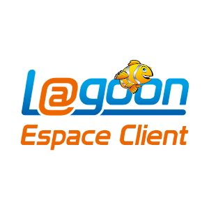 espace client lagoon android apps on google play. Black Bedroom Furniture Sets. Home Design Ideas