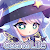 Gacha Life file APK for Gaming PC/PS3/PS4 Smart TV