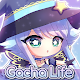 Gacha Life Android apk