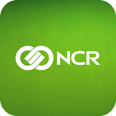 NCR Power Inventory