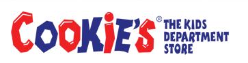 Photo: www.cookieskids.com