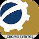 10ª Convenção CRCMG