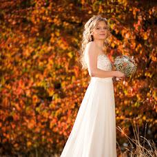 Wedding photographer Honza Turek (turek). Photo of 01.11.2015
