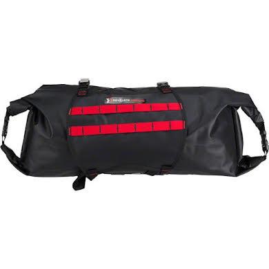 Revelate Designs Sweetroll Handlebar Bag