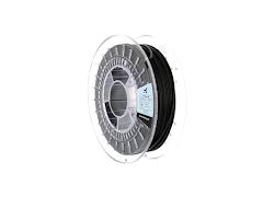 CLEARANCE - Kimya Black TPC-91A 3D Printing Filament - 2.85mm (750g)