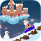 Snowboard Santa Party file APK for Gaming PC/PS3/PS4 Smart TV