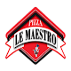 Pizza Le Maestro Lilas for PC-Windows 7,8,10 and Mac