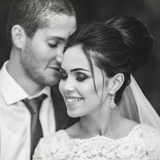 Wedding photographer Gadzhimurad Omarov (gadjik). Photo of 15.06.2015