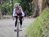 """Van Avermaet heeft geen goeie herinneringen aan eerste Ronde: """"Lotto maakte historische vergissing"""""""