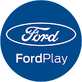 Ford Play