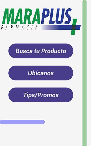 Farmacia Maraplus