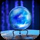 Boule de Voyance Download on Windows