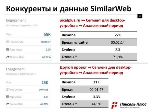 https://img-fotki.yandex.ru/get/4602/127573056.98/0_145ab2_154f92c6_orig.jpg