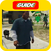 Cheats for GTA 5 (2016)