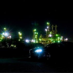 MAZDA3 BP8Pのカスタム事例画像 chabenanさんの2020年09月27日10:08の投稿