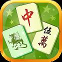 Маджонг icon