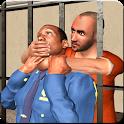 Stealth Survival Prison Break : The Escape Plan 3D icon