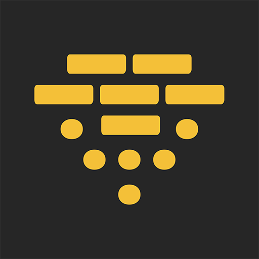Baixar Scout: Morse para Android