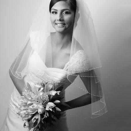 Fotógrafo de bodas Edward Perez (EdwardPerez). Foto del 31.10.2017