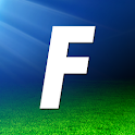 Flexvoetbal icon