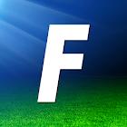 Flexvoetbal icon