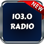 Radio Shanson Free Play Music Radio Android APK Download Free By Allappsfree