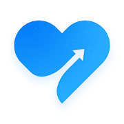SpeedDating-Chatting to Dating