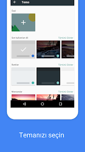 Gboard - Google Klavye Screenshot