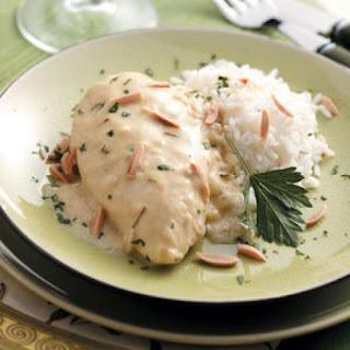 Crock Pot Lemon Chicken Breast Recipes