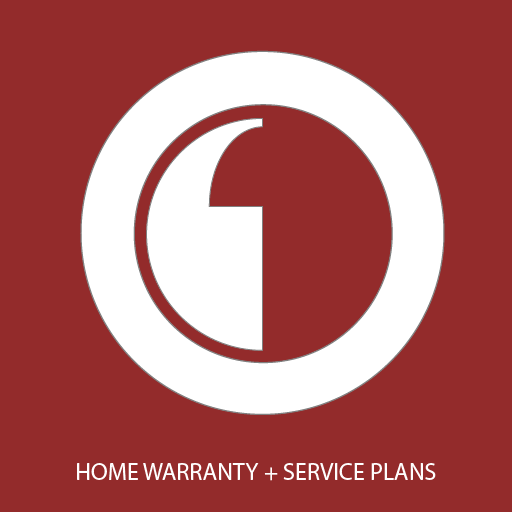 Icon for OneGuard for Homeowners