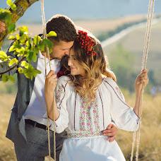 Wedding photographer Viktoriya Ivanova (Studio7moldova). Photo of 22.02.2017