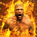 Rampage Punch Free icon